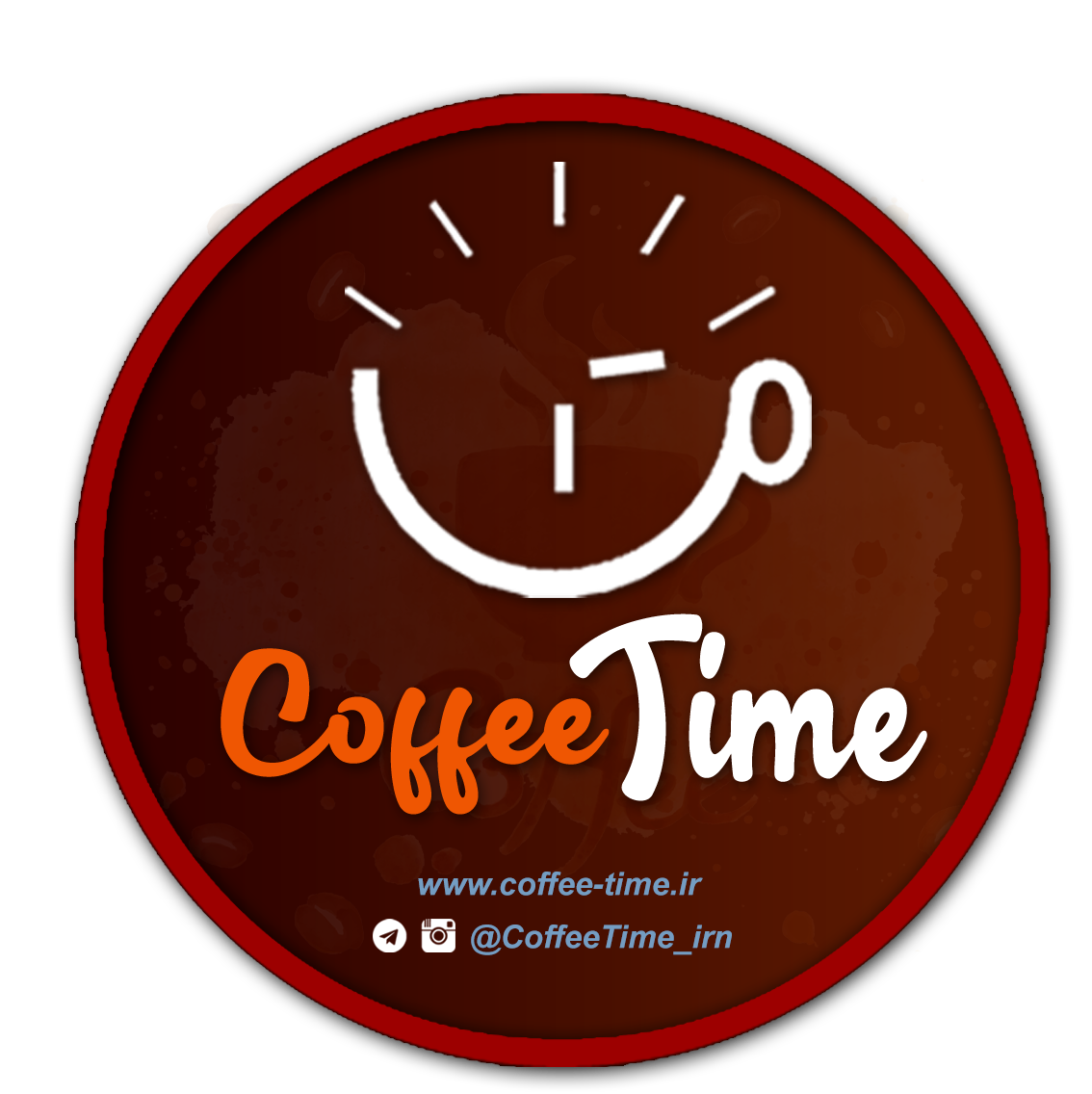 coffeetime_irn